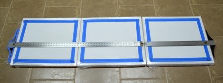 SL11212 Canvas Prep 1