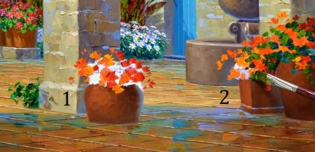 SA0113 Step 22