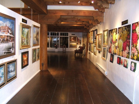 SFAC New Gallery 4 Cami Thompson