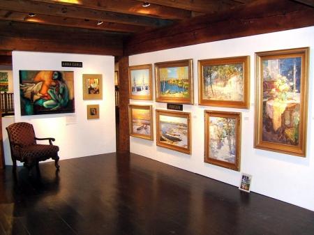 SFAC New Gallery 5 Carll and Pentjuh