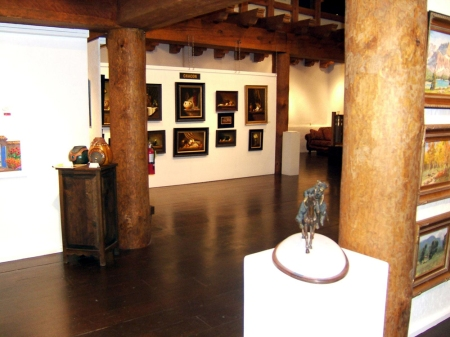 SFAC New Gallery 7 Ed Chacon