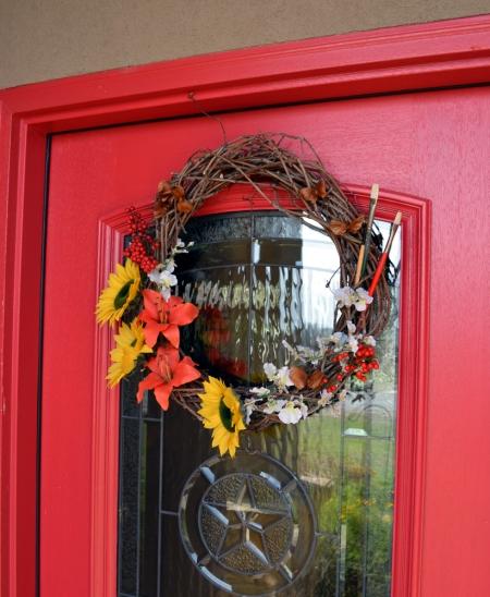 2013-2-22 wreath 1