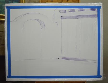 SB1413 Step 3
