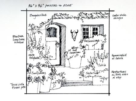 SE2513 Sketch