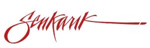 Senkarik-signature JPEG