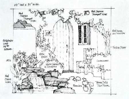 sketch 2 Battles