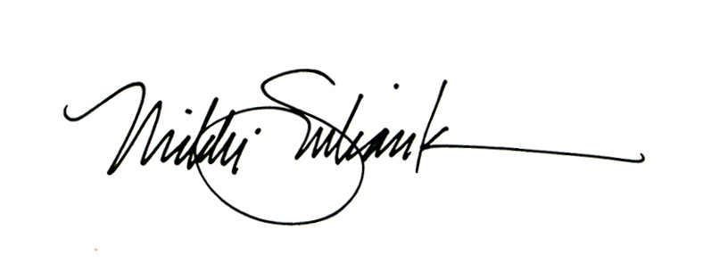 Good Signatures For Names | www.imgkid.com - The Image Kid ...