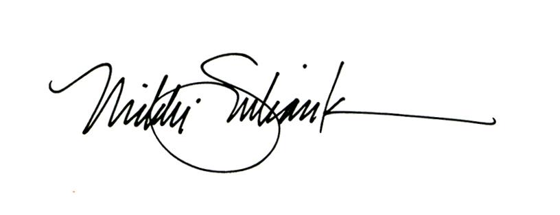good signatures for names wwwimgkidcom the image kid