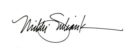 Mikki Senkarik signature JPEG