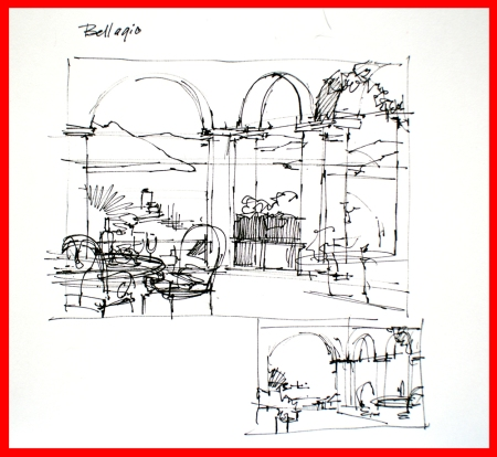 SH7213 Sketch