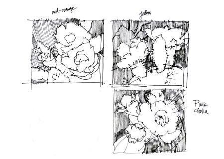 SJ9913-SJ10012-SJ10113 sketch