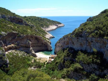 Vis Croatia 6