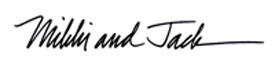Mikki and Jack signature small  JPEG