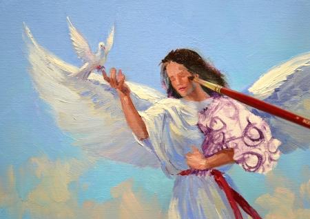 SL13213 Everlasting Joy Step 5