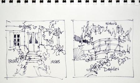 SB1414 - SB1415  Sketch