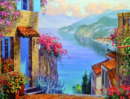 LO Reflections of Lake Como 2-49 step 2