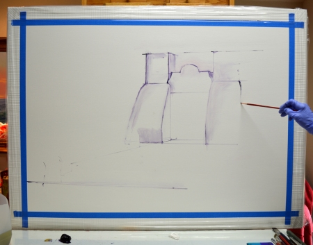 SL9714 Step 1