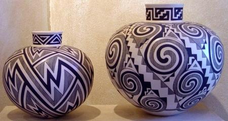 Anasazi Design
