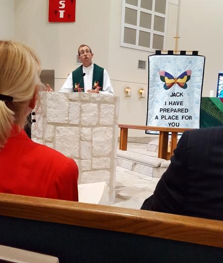 2016-9-9-pastor-chris-speaking