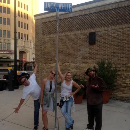 2016-9-9-patrick-dallas-christie-damon-at-jack-white-street