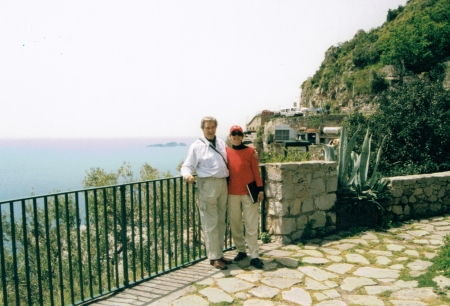 amalfi-coast-overlook-5-2004