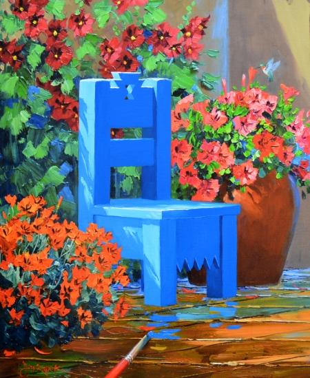 lo-1-49-colorful-captivation-step-4