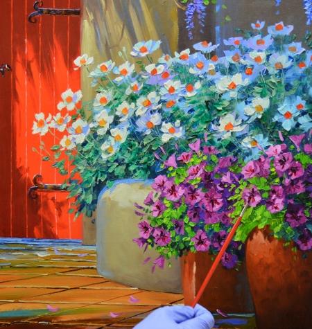 lo-1-49-colorful-captivation-step-7