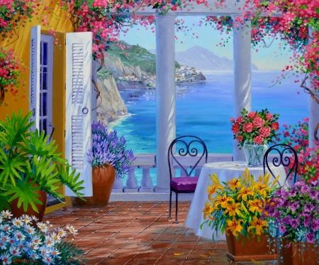 si2616-sun-dappled-patio-30x36