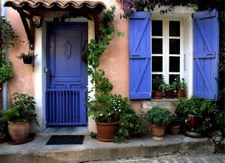 blue-shutters