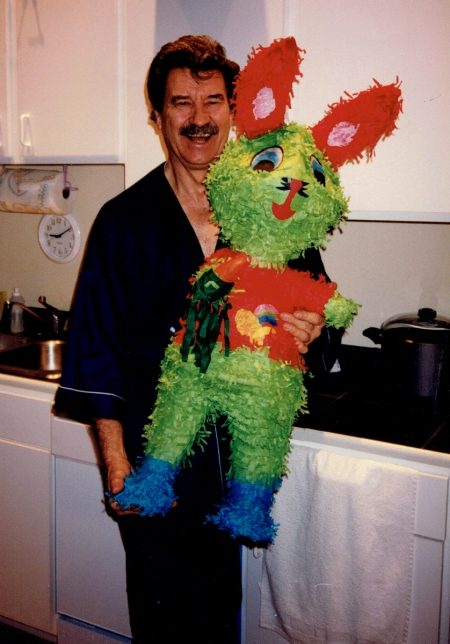 jw-and-fluffy-pinata