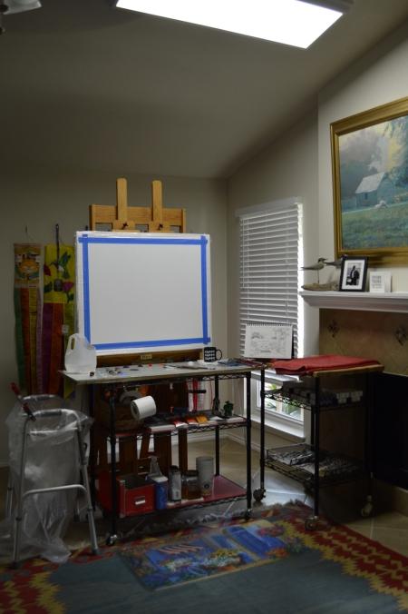 sk3106-studio-setup
