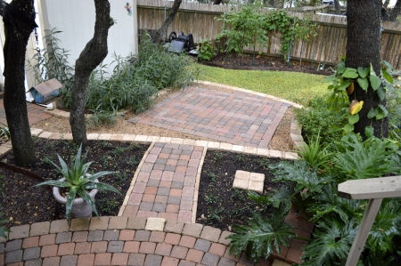 2016-11-8-new-patio-from-deck-steps