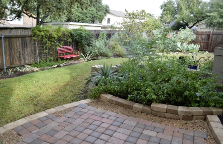 2016-11-8-view-from-new-patio
