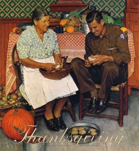norman-rockwell-thanksgiving-2