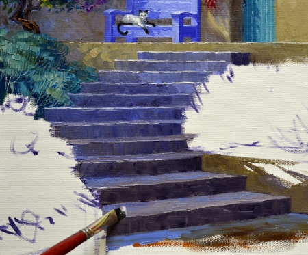 sl3816-step-13