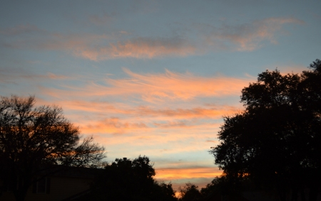 2017-1-10-morning-sky-2