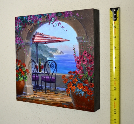 sa0417-an-air-of-romance-10x10-with-measure